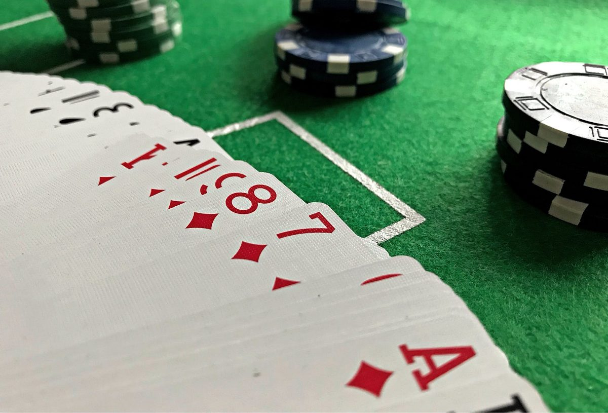Online Gambling Truths and Misconceptions