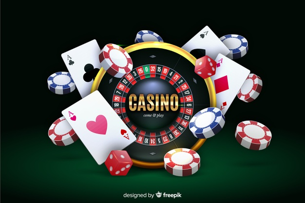 Are You Online Gambling Sites Precise Means These Ideas Will Assist You Reply